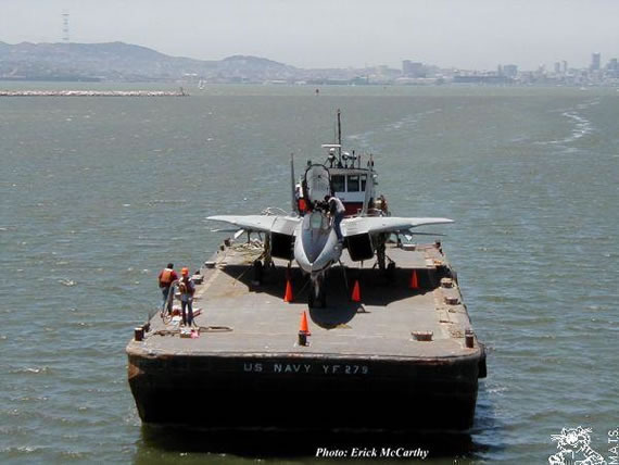 Are Mini-Carriers the Future of the US Navy? - Strike Fighter