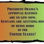 approval-rating
