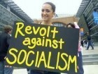 revolt-against-socialism