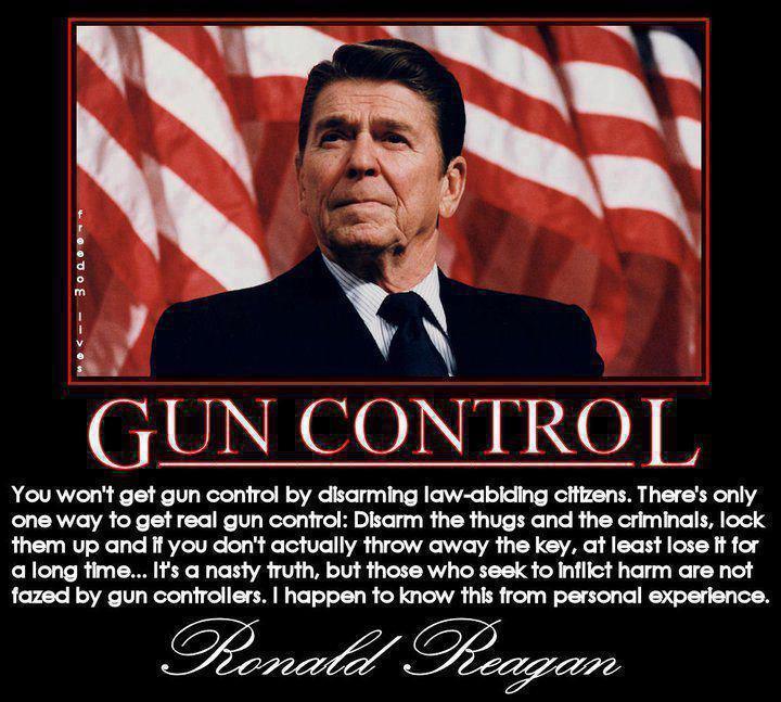 gun control1 Gun Control