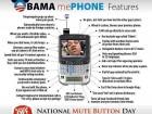 Obama-mePhone