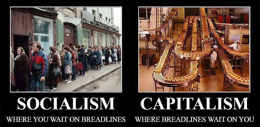 socialism-where-you-wait-on-breadlines-c