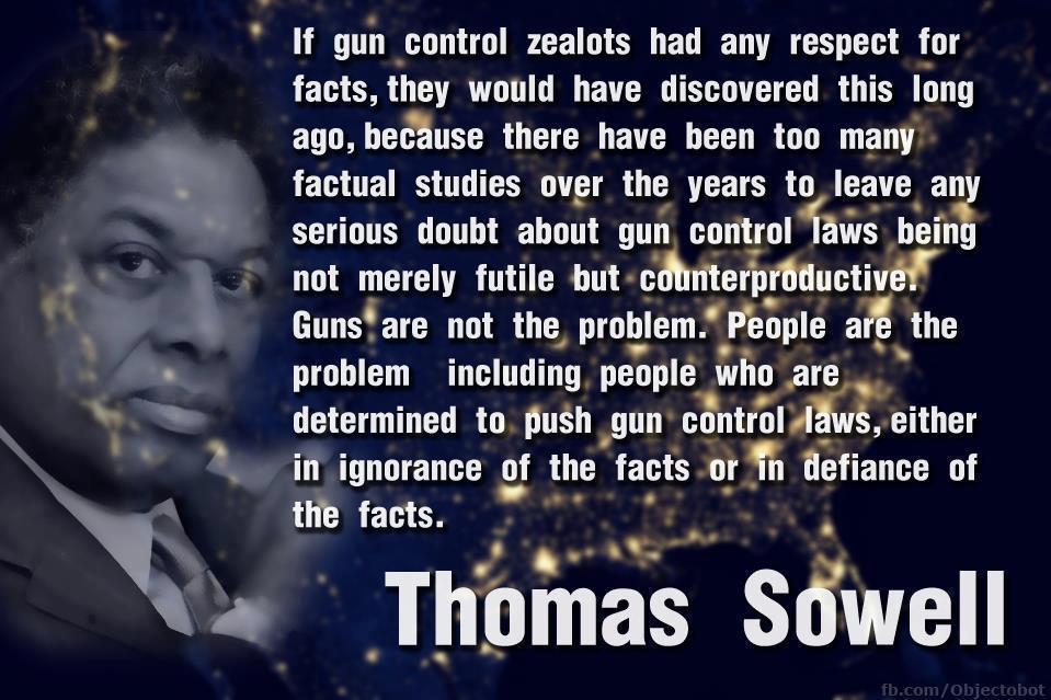 gunpolitics comments does america have problem