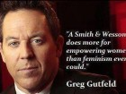 a-smith-wesson-does-more-for-empowering-women-than-feminism-ever-could