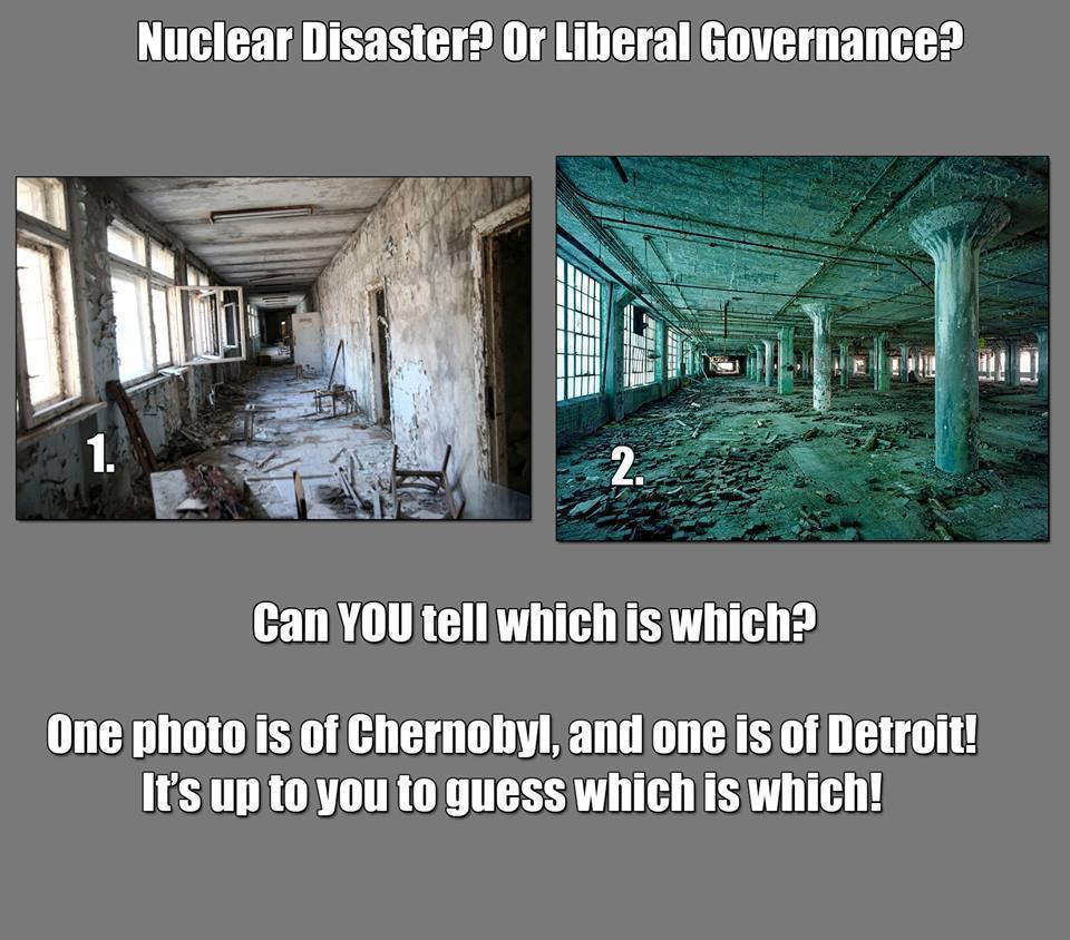 the chernobyl Ukraine commemorates the 30th anniversary of the nuclear disaster at chernobyl - the worst in history - with a series of events.