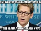 at-no-time-was-the-obama-administration-aware-of-what-the-obama-administration-was-doing