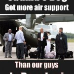 obamas-dog-got-more-air-support-than-our-guys-in-benghazi