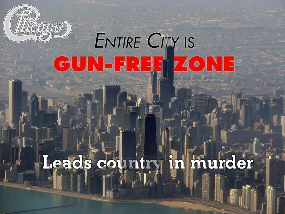 chicago-the-entire-city-is-a-gun-free-zone-leads-country-in-murder