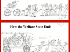 how-the-welfare-state-begins-and-ends