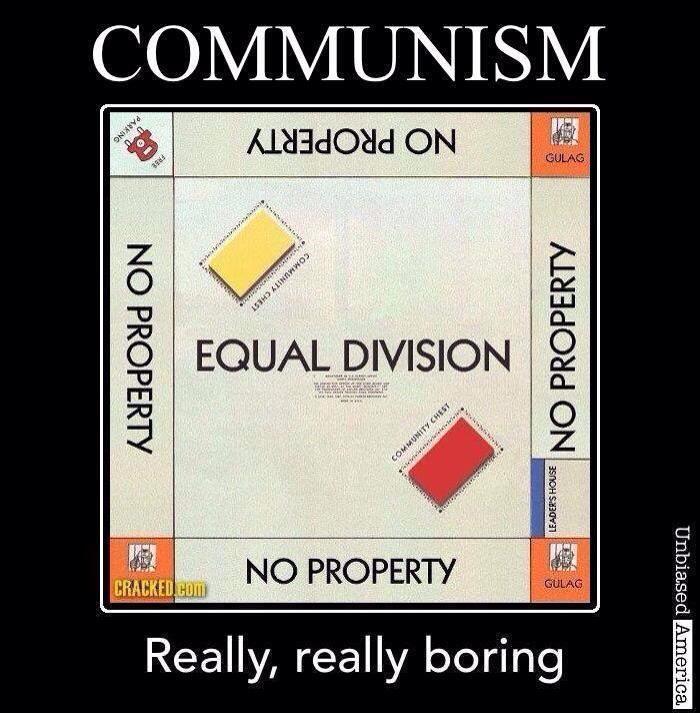 communism-really-really-boring