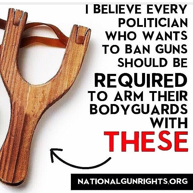 why guns should not be banned Why guns should not be illegal making gun ownership for all law abiding citizens ever more illegal, for all but the police, has been the direction of.