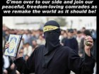 join-the-army-of-peace