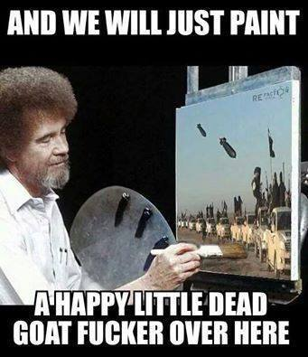and-we-will-just-paint.jpg