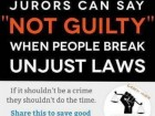 did-you-know-jurors-can-say-not-guilty-when-people-break-unjust-laws