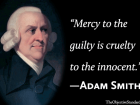 mercy-to-the-guilty-is-cruelty-to-the-innocent