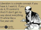 liberalism-is-a-simple-concept
