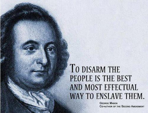 to-disarm-the-people-is-the-best-and-most-effectual-way-to-enslave-them