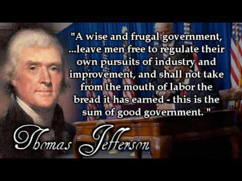 a-wise-and-frugal-government