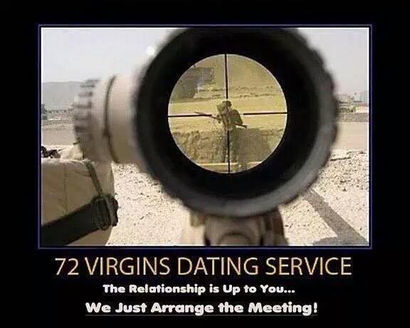 72-virgins-dating-service