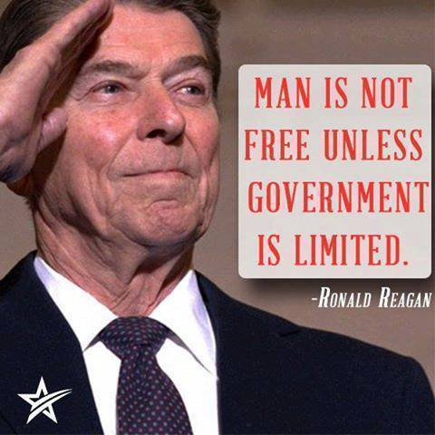 man-is-not-free-unless-government-is-limited