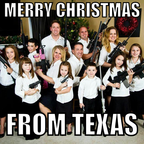 merry-christmas-from-texas