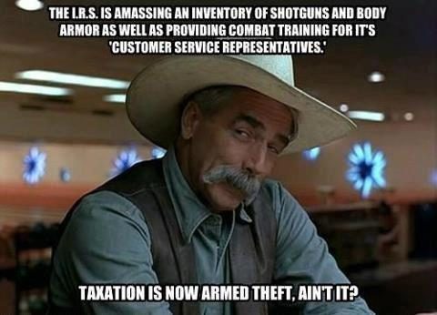 taxation-is-now-armed-theft