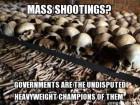 Mass Shootings?