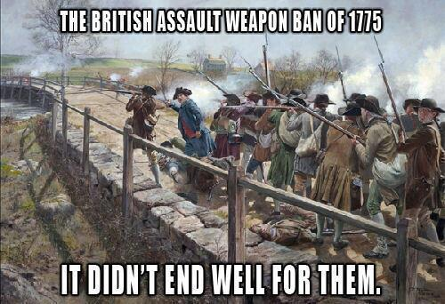 http://www.political-humor.org/wp-content/uploads/2013/03/the-british-assault-weapon-ban-of-1775.jpg