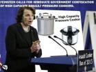 Assault Cooker Ban of 2013