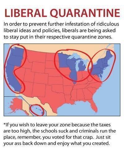 liberal-quarantine