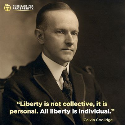 liberty-is-not-collective-it-is-personal