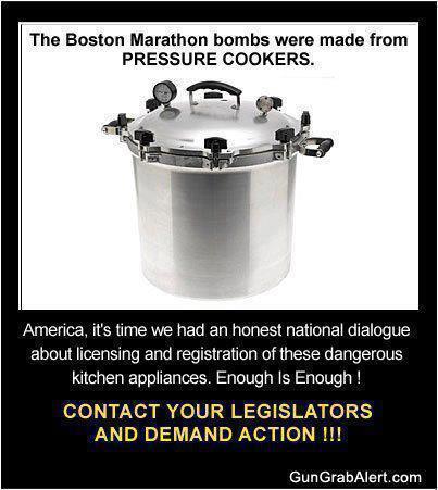 Contact Your Legislators and Demand Action!!!