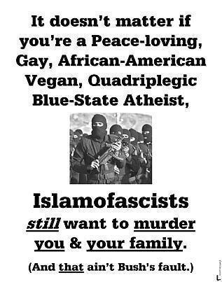 Islamofascists