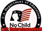 No Child Left Unbrainwashed