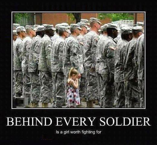 behind-every-soldier-is-a-girl-worth-fighting-for