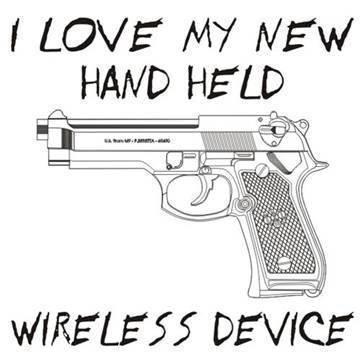i-love-my-new-hand-held-wireless-device