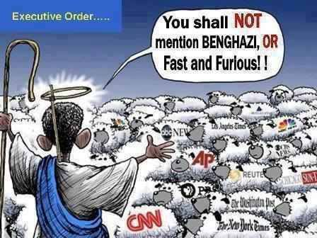 executive-order-you-shall-not-mention-benghazi-or-fast-and-furious