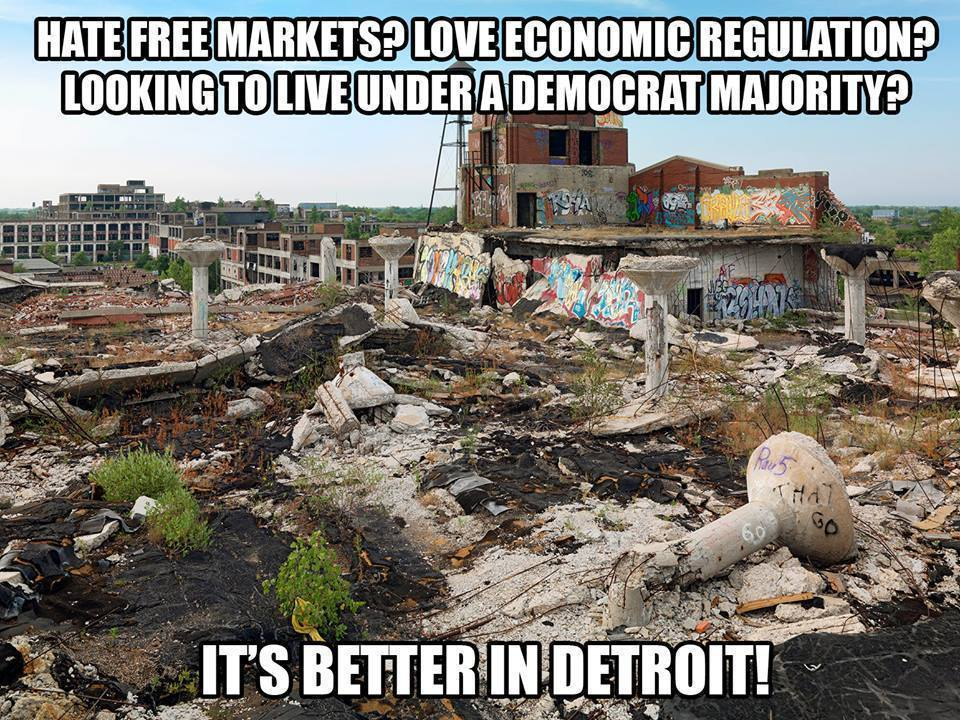 hate-free-markets-love-economic-regulation-looking-to-live-under-a-democrat-majority-its-better-in-detroit