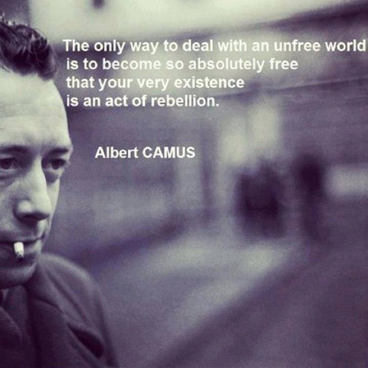 the-only-way-to-deal-with-an-unfree-world