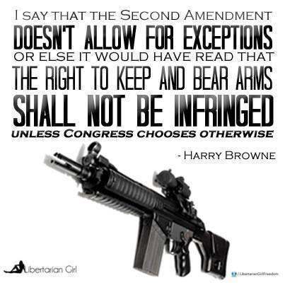 the-second-amendment-doesnt-allow-for-exceptions