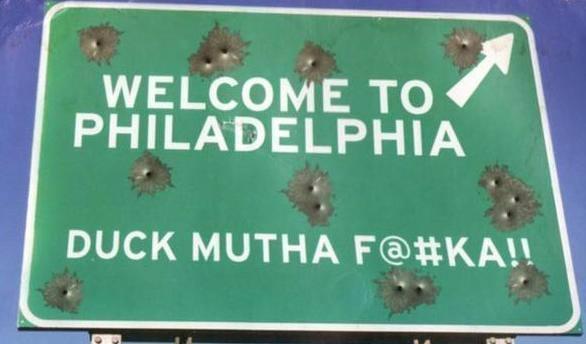 welcome-to-philadelphia