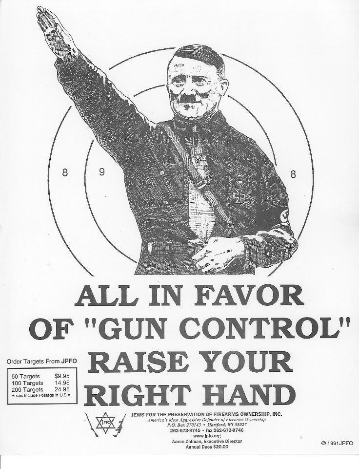 all-in-favor-of-gun-control-raise-your-right-hand