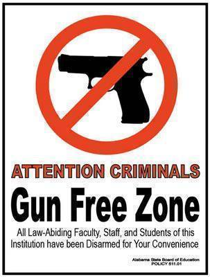 attention-criminals-gun-free-school-zone