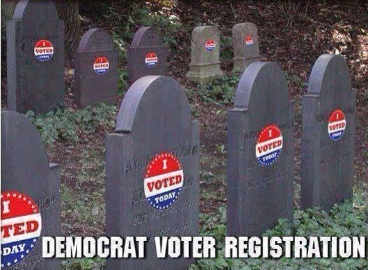 democrat-voter-registration