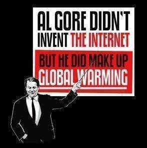 al-gore-didnt-invent-the-internet