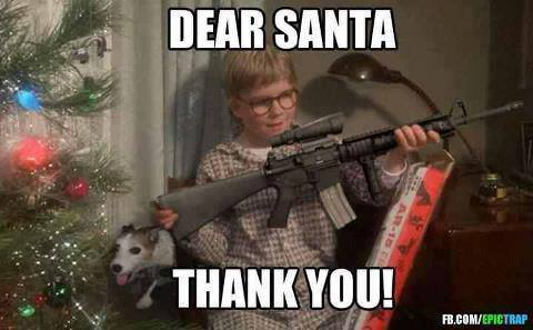 dear-santa-thank-you