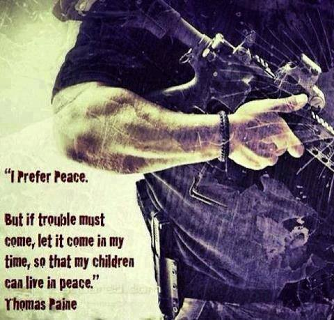i-prefer-peace-but-if-trouble-must-come-let-it-come-in-my-time-so-that-my-children-can-live-in-peace