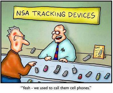 nsa-tracking-devices