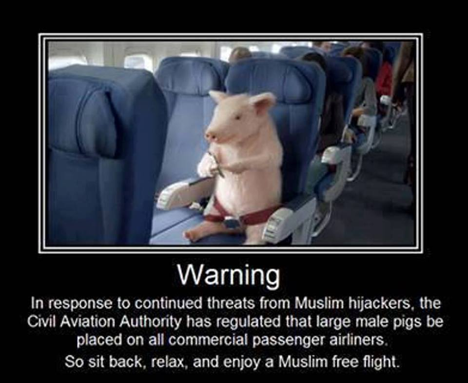 in-response-to-continued-threats-from-muslim-hijackers