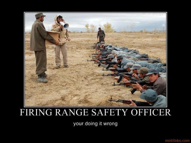 firing-range-safety-officer